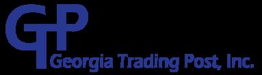 Georgia Trading Post,  Inc.